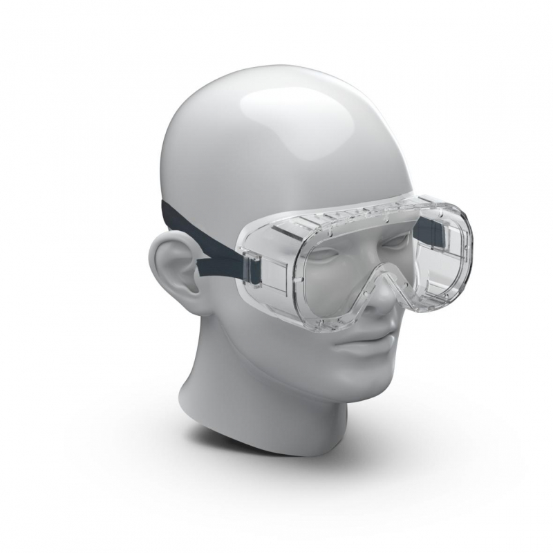 Protection glasses Protection
