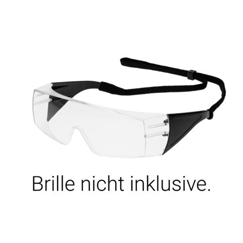 Safety Goggle Strap
