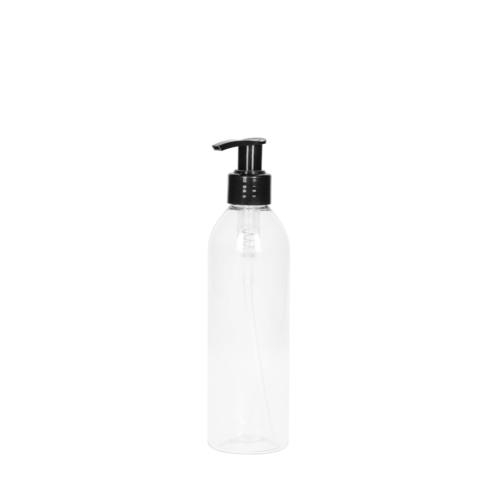 Seifenspender Pure 250 ml