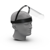 Face visor Protection