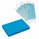 Mask box Hygiene disposable, antibacterial